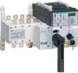 Краткое знакомство с автоматическим рубильником-переключателем HAGER серии HICххх для систем АВР.